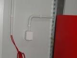 instalacje przemysłowe6