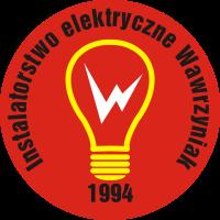 Elektryk Marek Wawrzyniak